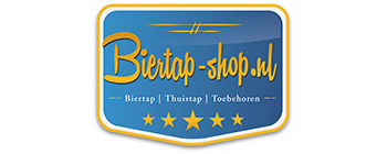biertap-shop.nl