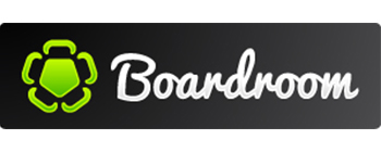 boardroomsolutions.nl