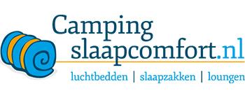 campingslaapcomfort.nl