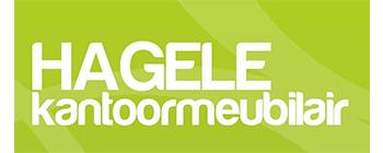 hagele.nl