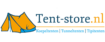 tent-store.nl
