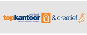 topkantoor-creatief.nl